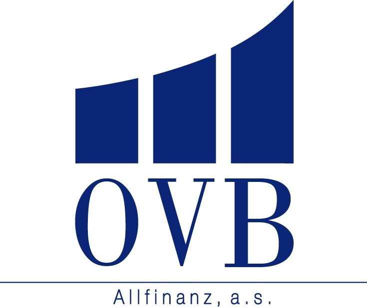 01_OVB.jpg