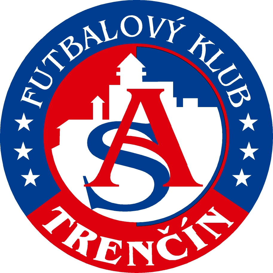 AS_Trencin_logo.jpg
