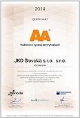 Certifikat_AA_SK_JKD-Slovakia.jpg