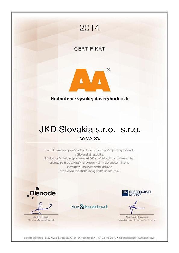 Certifikat_AA_SK_JKD-Slovakia_2.jpg