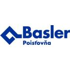 baslerpoistovna_logo.png