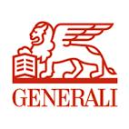 generali_logo.png