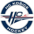 logo-hc-kosice.jpg