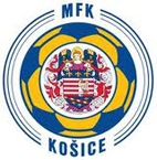logo-mfk-kosice.jpg
